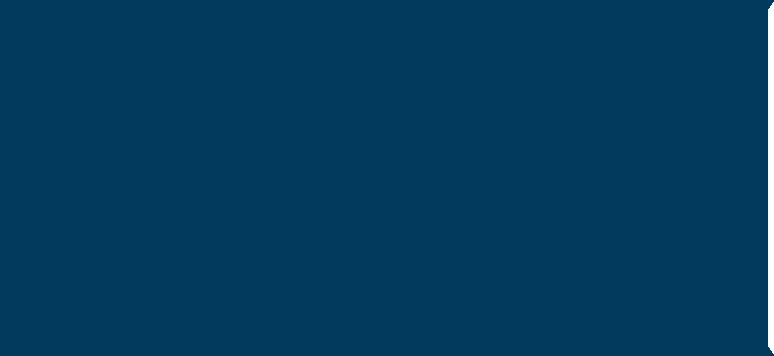 Museumscafé-Dix-in-Berlin-Kreuzberg-Logo-Blau-2