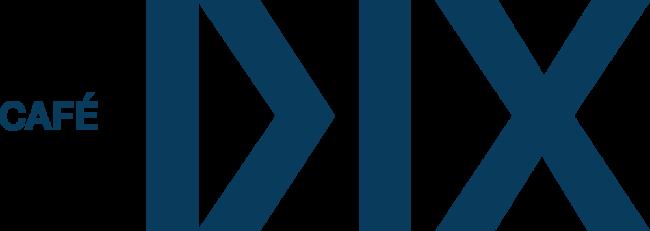 Museumscafé-Dix-in-Berlin-Kreuzberg-Logo-Blau-1