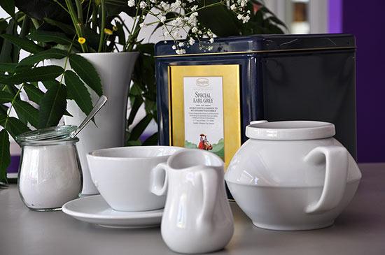 Teesorten-Café-in-Kreuzberg