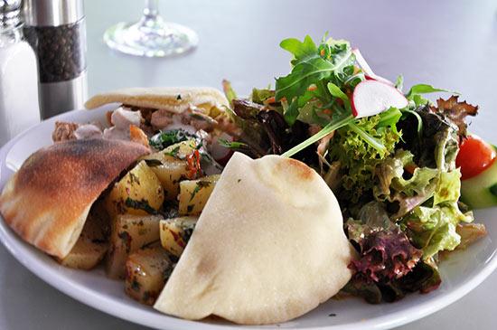 Business-Lunch-in-Berlin-Kreuzberg-1